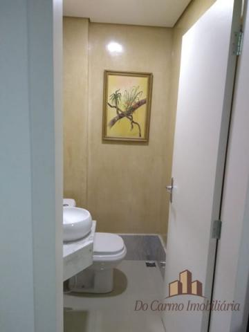 Apartamento cobertura com 3 quartos no COBERTURA BAIRRO BRASILEIA - Bairro Brasiléia em Be - Foto 9