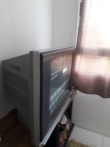 Dvd sony +tv Toshiba 29 - Foto 3