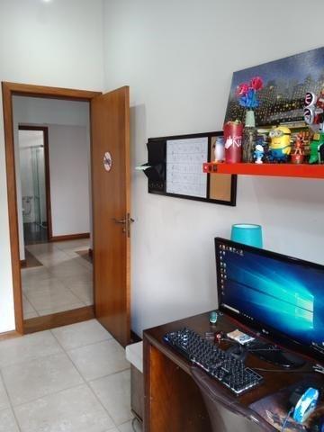Excelente Casa - 04 Quartos - Conjunto Água Branca - Contagem - Foto 12