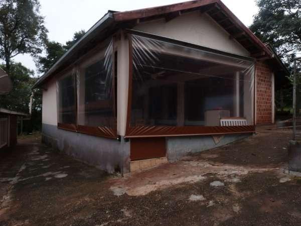 Rural sitio - Bairro Zona Rural em Jataizinho - Foto 8