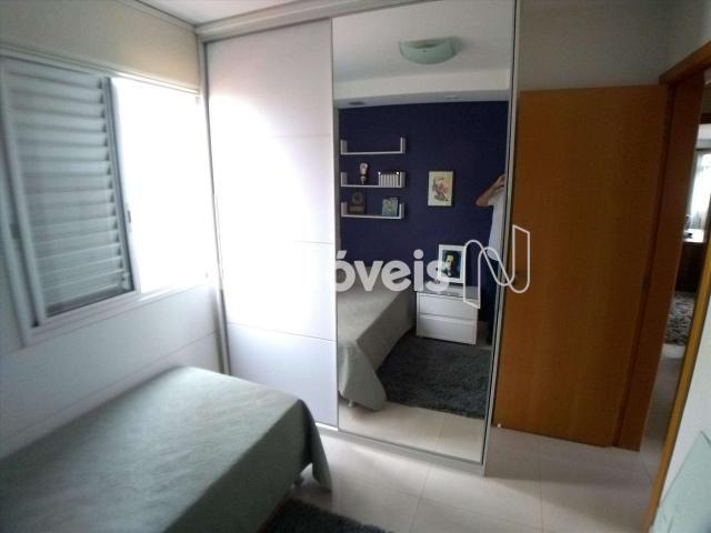 Apartamento para alugar com 3 dormitórios em São pedro, Belo horizonte cod:788797 - Foto 17