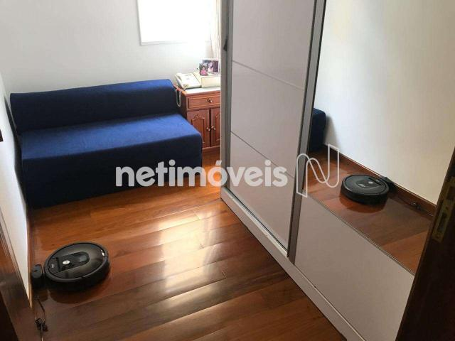 Loja comercial à venda em Nova suíssa, Belo horizonte cod:788509 - Foto 12