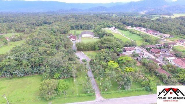 Vila Nova - Chacara com 62.346 m2 Pronto para Recreativa ou Complexo Lazer - Foto 15