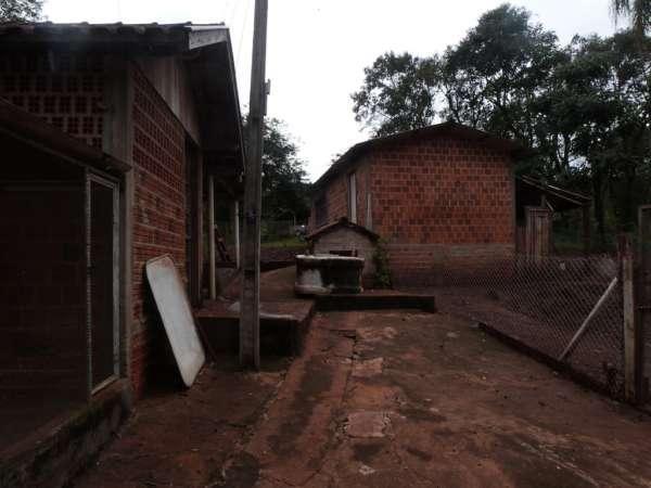 Rural sitio - Bairro Zona Rural em Jataizinho - Foto 10
