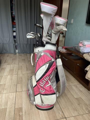 Bolsa de golfe! - Foto 4