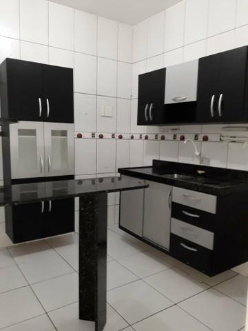 Apartamento Grande de 3 quartos a 70m da BR 101 - Foto 12