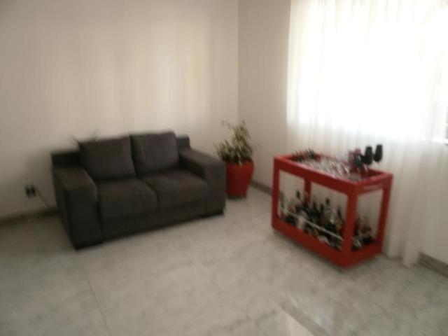 Lauro Casa 4/4 no Cond. Foz do Joanes - Foto 6