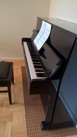 Aulas de Piano - Foto 2