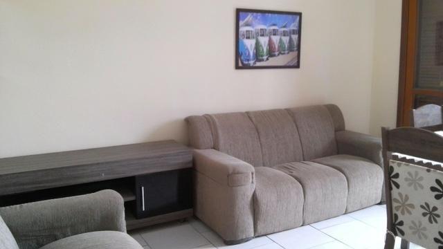 Aluga-se excelente Loft Mobiliado - Centro de Pelotas   04 quadras do Calçadão - Foto 2