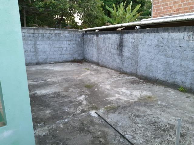 Casa em Amado Bahia! - Foto 5