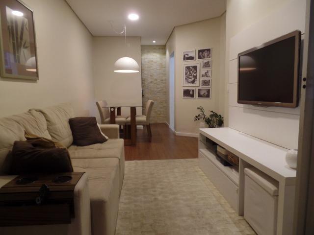 Apartamento - Estoril/Burits