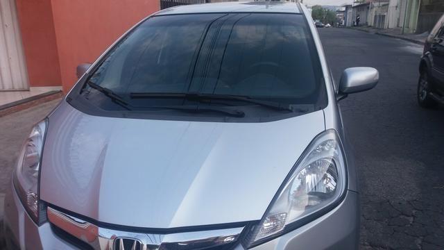 Honda Fit 2012/2013 - Foto 2