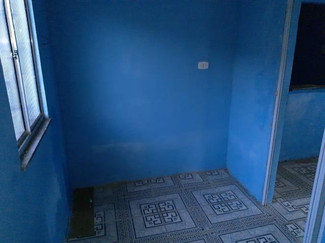 Casa em Amado Bahia! - Foto 8