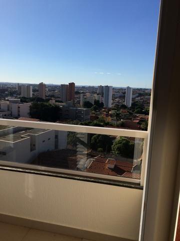 Apartamento ABADIA - Próx. UFTM (NOVO) - Foto 10