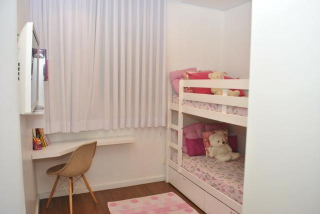 Apartamento - Estoril/Burits - Foto 6