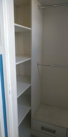 Apartamento Grande de 3 quartos a 70m da BR 101 - Foto 11