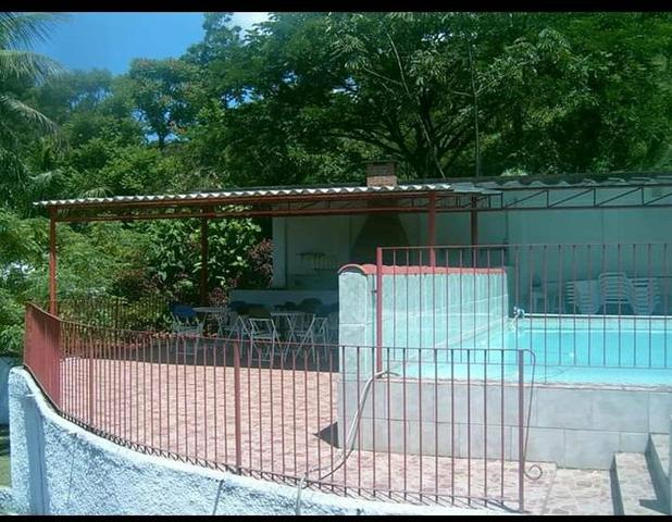 Sítio Santa Rita de Cassia - Foto 2