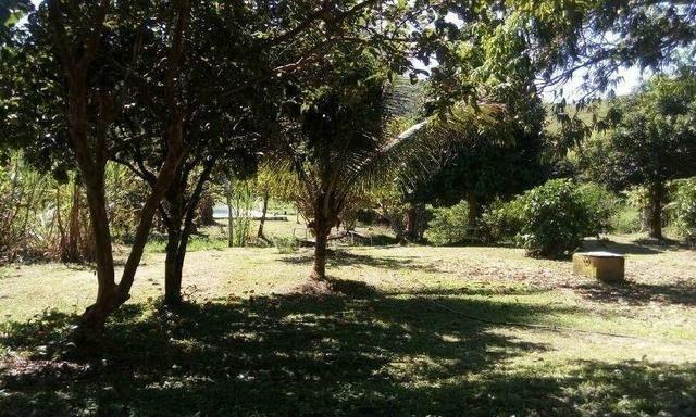 Lindo sítio em Cachoeiras de Macacu RJ 122 oportunidade!!! - Foto 5