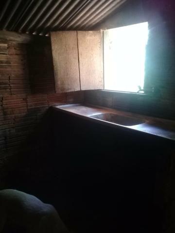 Vendo Chácara na Comunidade Rural de Extrema em Bocaiuva-Mg - Foto 10