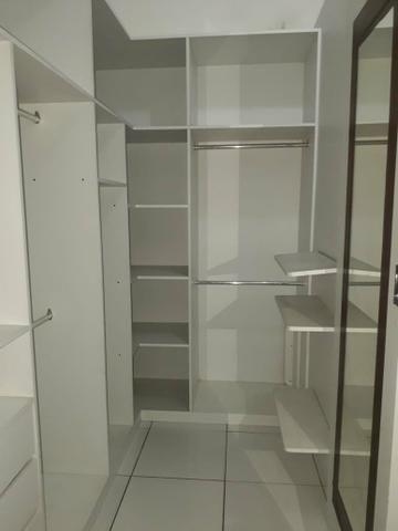Apartamento Grande de 3 quartos a 70m da BR 101 - Foto 5