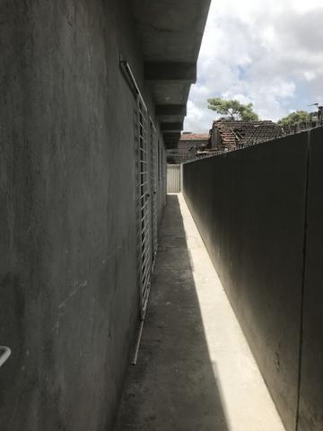 Alugo Duplex - Próximo ao T.I Xambá (Com Água incluso) - Foto 15