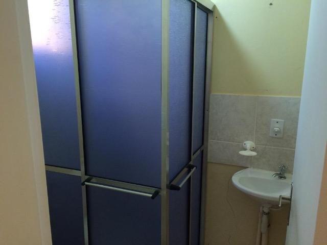 Ap dois quartos para alugar com garagem - Foto 9