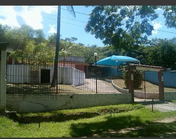 Sítio Santa Rita de Cassia