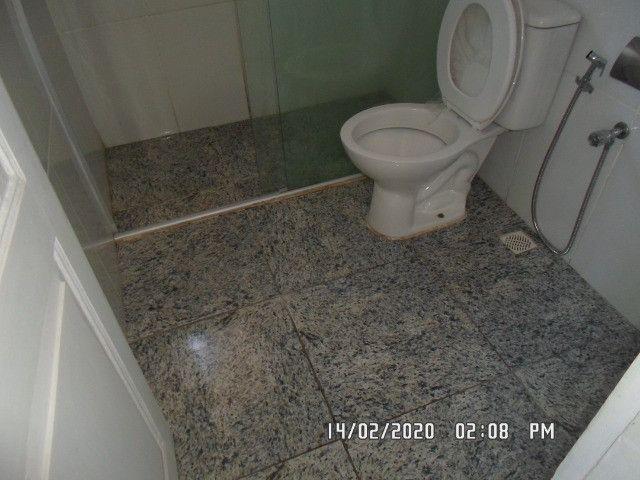 Apartamento com 60M² com 1 quarto em Centro - Niterói - RJ - Foto 10