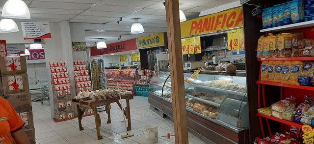 Vendo ,Supermercado - Foto 6