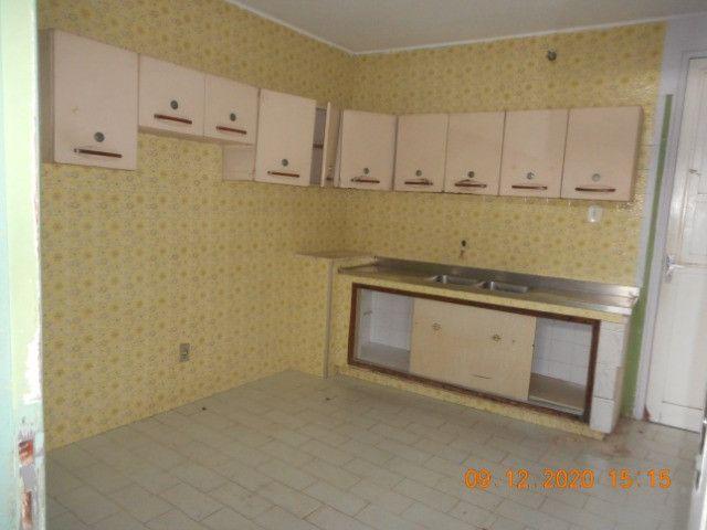 (432) alugo casa comercial na rua santa luzia bairro centro - Foto 11