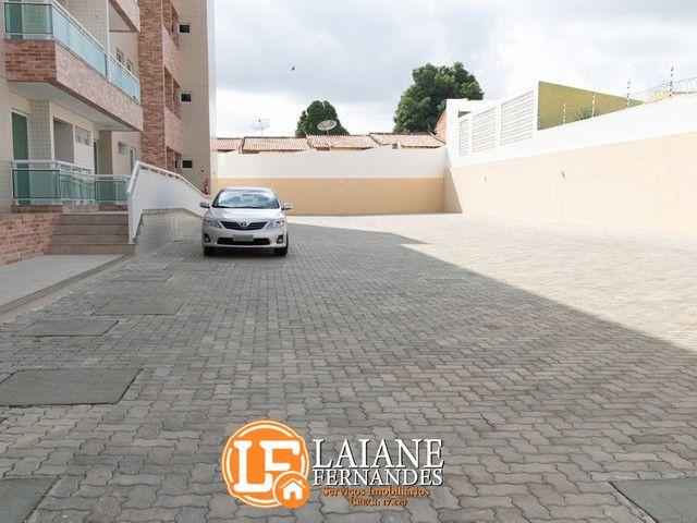 Apartamento à Venda com 02 ou 03 Quartos sendo 01 Suíte no bairro Limoeiro - Foto 12