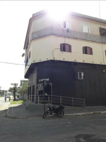 Pequeno prédio de esquina com loja e 2 Aptos - Foto 14