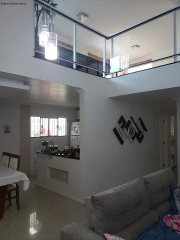 Excelente casa 03 quartos, sendo 1 suíte, Piscina, Espaço gourmet, 02 vagas, Jardim Vitóri - Foto 3