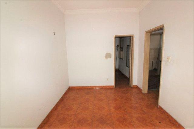 JBI60290 - Tauá Casa de Vila Vazia Terraço Sala 2 Quartos Vaga de Garagem - Foto 8