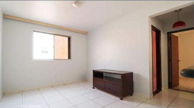 Alugo apartamento 2q Vila Alpes  - Foto 13