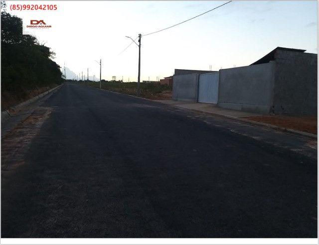 Lotes em Boa Vista // com tudo perto $$ - Foto 3