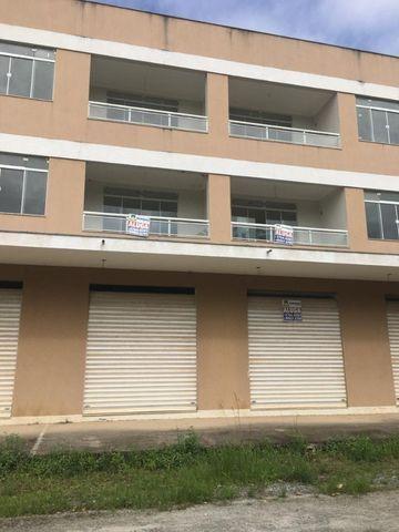Apartamentos e lojas para locação - Foto 15