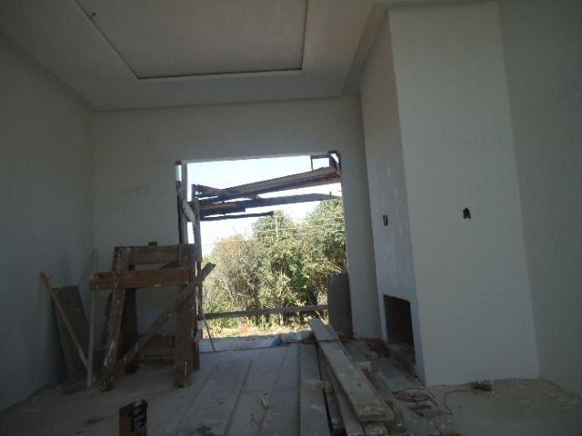 (CA1093) Casa no Centro, Santo Ângelo, RS - Foto 2