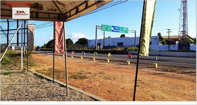 Lotes em Boa Vista // com tudo perto $$ - Foto 18