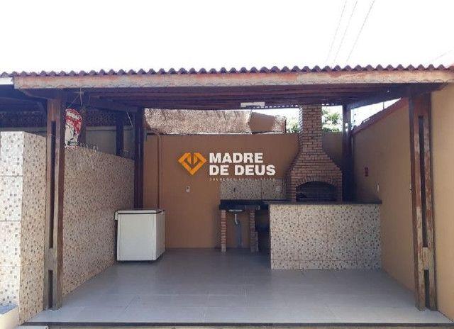 Apartamento no São João do Tauape com 3 dormitórios sendo 2 suítes e 119m²  - Foto 13