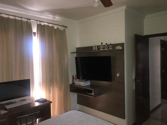 Oportunidade de Apartamento para venda ou locação no Edifício Itália, Vila Julieta! - Foto 10
