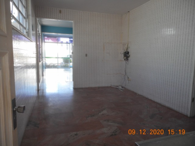 (432) alugo casa comercial na rua santa luzia bairro centro - Foto 15
