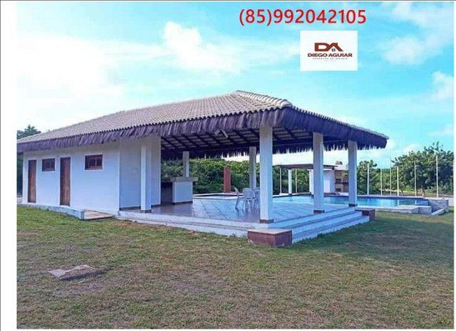 Caponga=Cascavel // compre seu terreno agora // - Foto 11