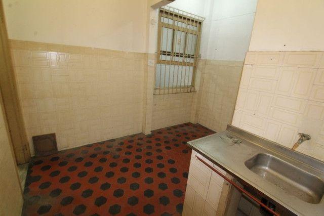 JBI60290 - Tauá Casa de Vila Vazia Terraço Sala 2 Quartos Vaga de Garagem - Foto 18