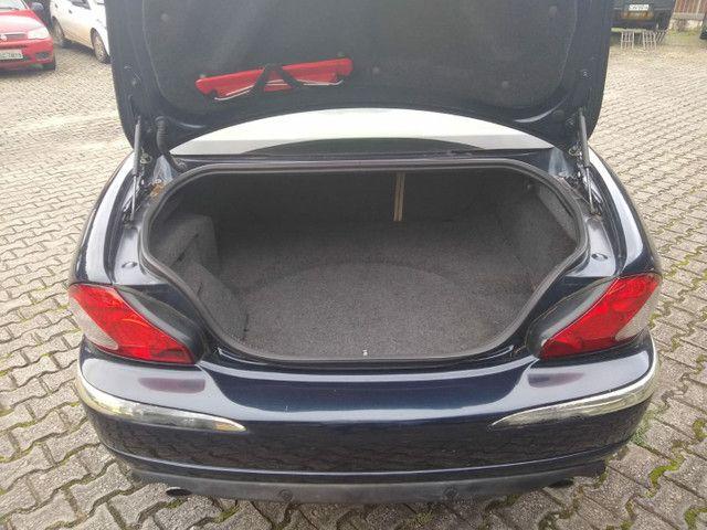 Jaguar - Foto 4