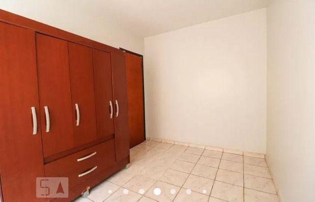 Alugo apartamento 2q Vila Alpes  - Foto 14
