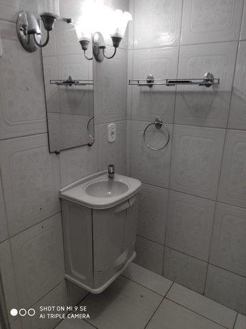 Tomazinho - Casa - Cep: 25525522 - Foto 11