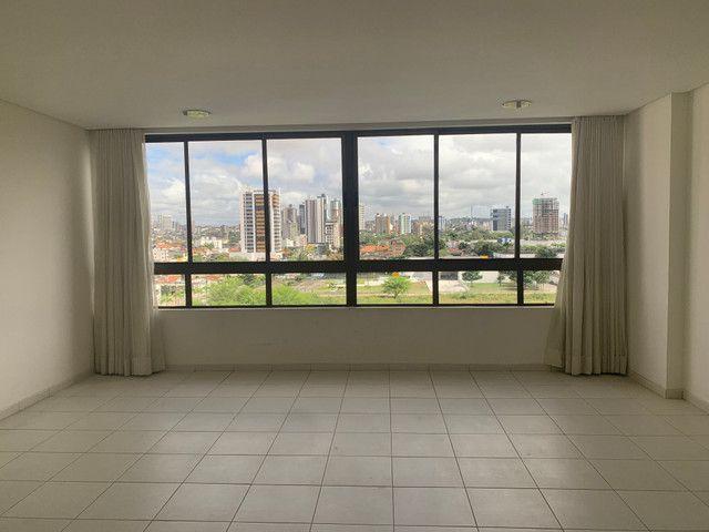 Apartamento para locação no bairro do catolé - Foto 2