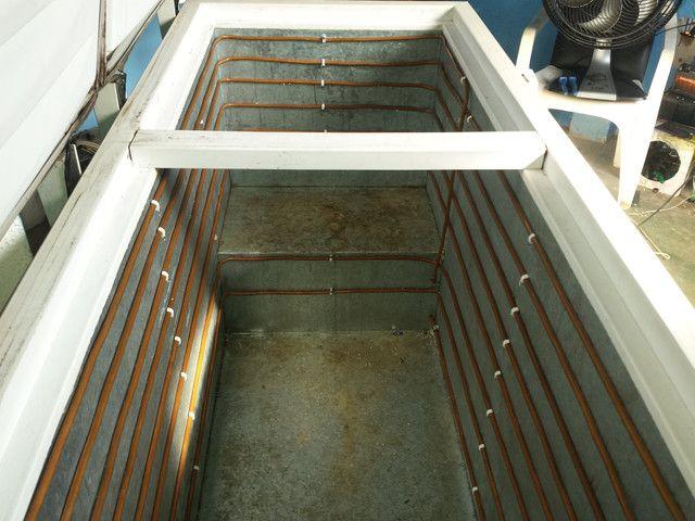Serviços Técnicos Refrigeração - Foto 5