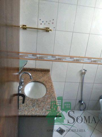 Excelente apartamento 03 dormitórios - Vila Nova - Foto 14